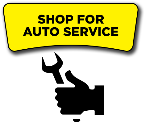How Much Is An Oil Change At Firestone >> Charlottesville VA Auto Repair Shop | Total Auto Service